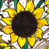 Flower Series 9
