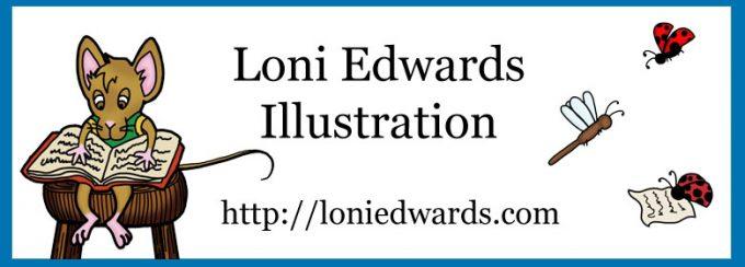 Loni Edwards
